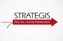 strategis